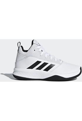 Adidas DB1471 Cf Ilation Mid 2 K Basketbol Ayakkabı