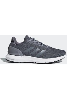 Adidas DB1756 Cosmic 2 Sl M Erkek Ayakkabı