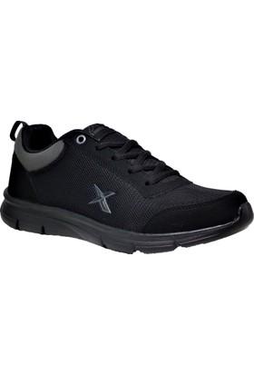 Knetix 8P Luca II TX Erkek Spor Ayakkabı