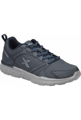 Kinetix 100275691 Mixo Pu Erkek Günlük Spor Ayakkabı