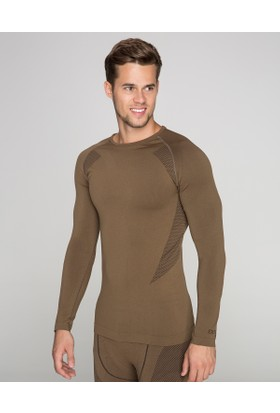Thermoform Extreme Termal Sweat