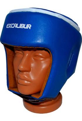 Excalibur Amatör Kask L-Xl Ex02095