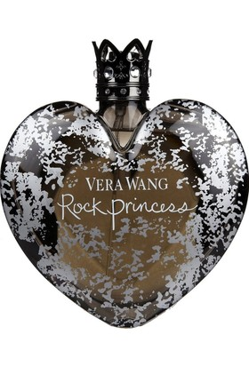 Vera Wang Rock Princess EDT 100 ml Kadın Parfüm
