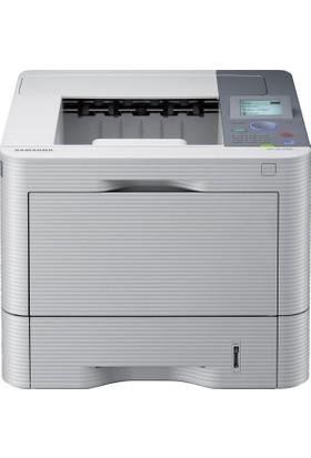 Samsung ML-4510ND Dublex Network Mono Laser Yazıcı