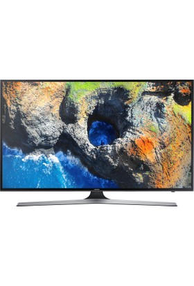 "Samsung UE-43MU7000 43"" 109 Ekran Uydu Alıcılı 4K Ultra HD Smart LED TV"