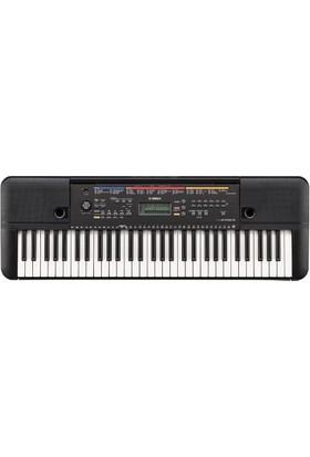 Yamaha PSR-E253 Dijital Org