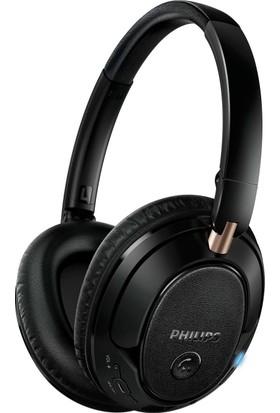 Philips SHB7250 Bluetooth Kulaküstü Kulaklık