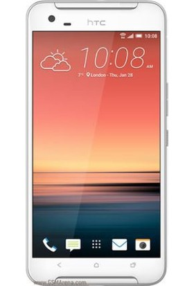 HTC One X9 (İthalatçı Garantili)