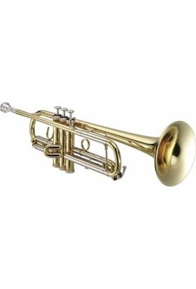 Jupiter Trompet Xo (Jtr-1604L)