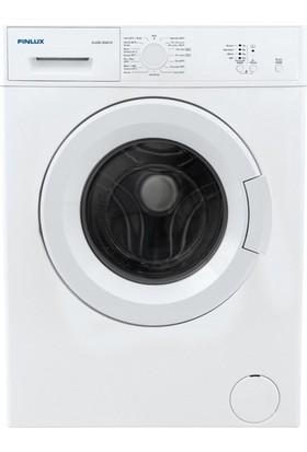 Finlux 5080M A+ 5 kg 800 Devir Çamaşır Makinesi