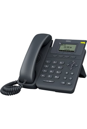 Karel IP1211 IP Telefon