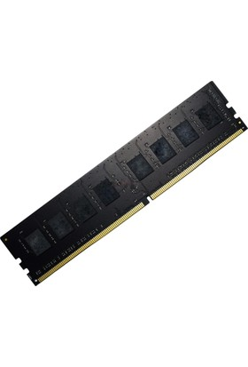 Hi-Level 8GB 2400MHz DDR4 Ram (HLV-PC19200D4-8G)