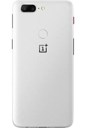 OnePlus 5T 128 GB (İthalatçı Garantili)