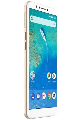 General Mobile GM8 32 GB (General Mobile Garantili)