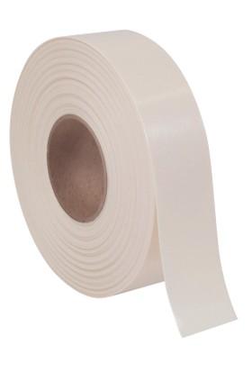 Çift Taraflı Bant 20 mm X 2 Metre Süper Güçlü Montaj Bandı Beyaz