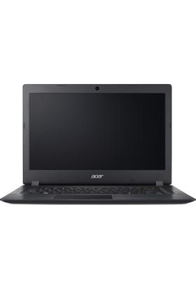 "Acer Aspire 114-31 Intel Celeron N3350 4GB 32GB eMMC Windows 10 Home 14"" Taşınabilir Bilgisayar NX.SHXEY.008"