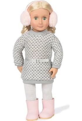 Our Generation Kıyafet Seti - Sweater Dress