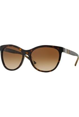 Burberry BE4199 3002/13 58 Kadın Güneş Gözlüğü