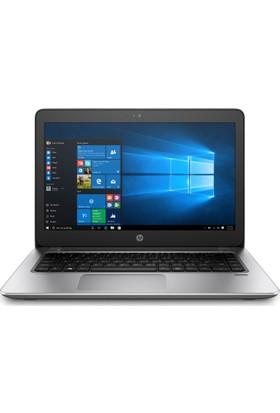 "HP Probook 440 Intel Core i5 7200U 8GB 256GB SSD Freedos 14"" FHD Taşınabilir Bilgisayar 3DP28ES"