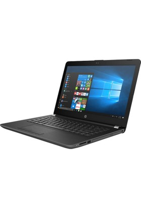 "HP 14-BS010NT Intel Core i5 7200U 8GB 256GB SSD Freedos 14"" FHD Taşınabilir Bilgisayar 2BT03EA"