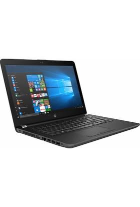 "HP 15-BS012NT Intel Core i3 6006U 4GB 1TB Radeon 520 Freedos 15.6"" Taşınabilir Bilgisayar 2BT18EA"