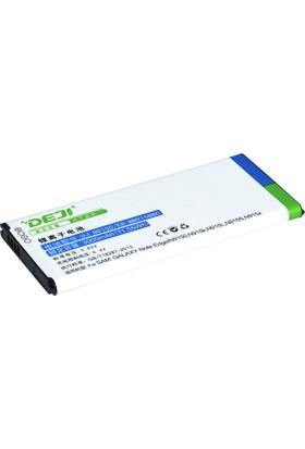 Deji Samsung Galaxy Note Edge Batarya