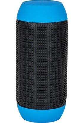 Gang Gs-01B Wireless Speaker