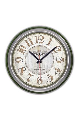 Time Gold Ürgüp Duvar Saati-42cm