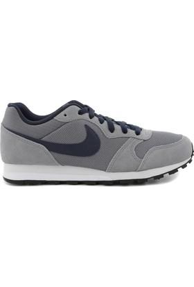 Nike 749794-007 Md Runner 2 Erkek Spor Ayakkabısı