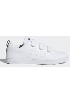 Adidas AW5211 Vs Advantage Cl Cmf Erkek Spor Ayakkabısı