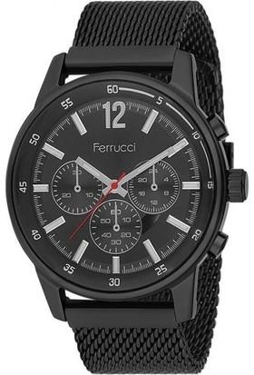 Ferrucci Fr382 Erkek Kol Saati