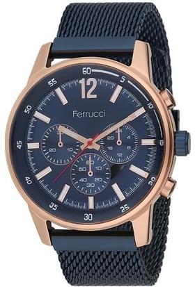 Ferrucci Fr384 Erkek Kol Saati
