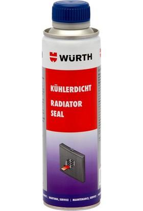 Würth Radyatör Sızdırmazlık 300 Ml