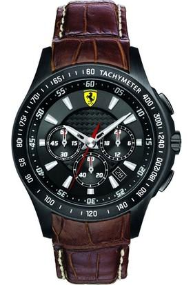Ferrari 0830045 Erkek Kol Saati
