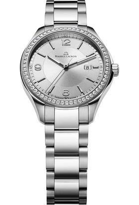 Maurıce Lacroıx Mı1014Sd502130 Kadın Kol Saati