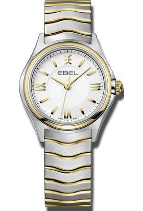 Ebel 1216375 Kadın Kol Saati