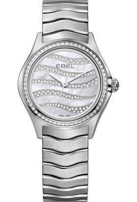 Ebel 1216270 Kadın Kol Saati