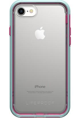 LifeProof Slam Apple iPhone 7 - iPhone 8 Kılıf Aloha Sunset