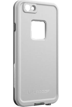 LifeProof Fre Apple iPhone 5 Kılıf Avalance
