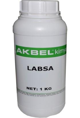 Akbel Labsa %96 1 kg