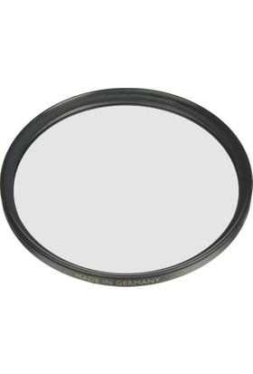 B+W XS-PRO UV-MRC 49mm Filtre