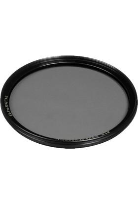 B+W XS-PRO Circular Polarize MRC KSm HTCM 77mm Filtre