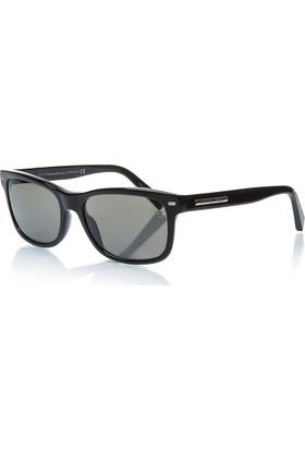 Ermenegildo Zegna Ez 0001 01D Erkek Güneş Gözlüğü