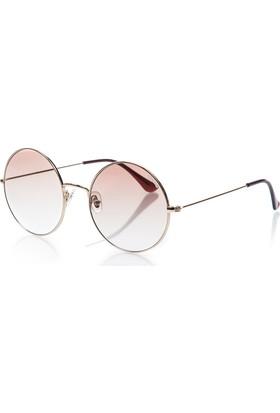 Osse Os 2505 01 Kadın Güneş Gözlüğü
