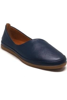 Shop And Shoes 197-202 Kadın Babet
