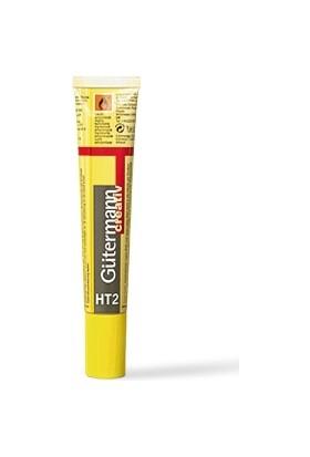 Gütermann kumaş yapıştırıcı (HT2 TEKSTİL) 30 GR.
