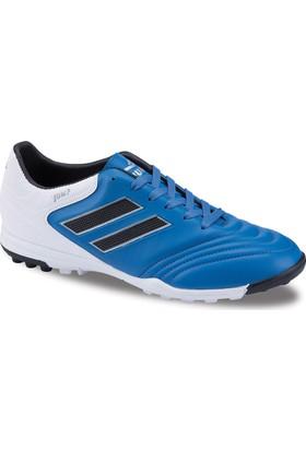 Jump 18100 Halısaha Ayakkabı Mavi