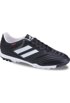 Jump 18100 Halısaha Ayakkabı Siyah