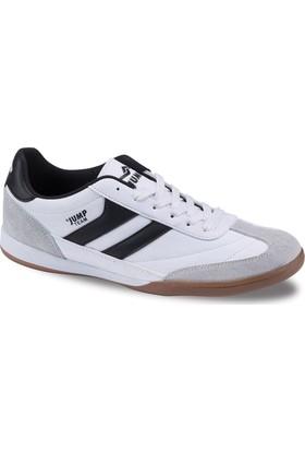 Jump Futsal Ayakkabı Beyaz