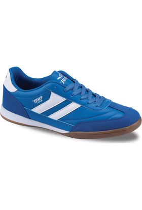 Jump Futsal Ayakkabı Mavi
